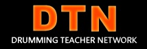 Drumming Teacher Network