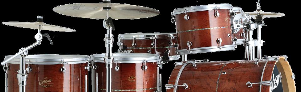 drum teacher map find drum lessons near you. Black Bedroom Furniture Sets. Home Design Ideas