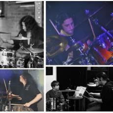 drumsensebio.png