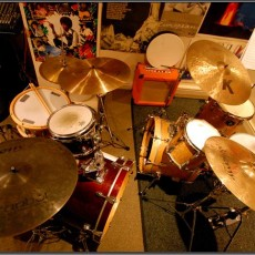 drum-ad-pic.jpg