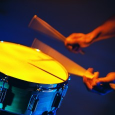 Snare-Drum-and-Hands.jpg