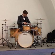 j-drums.jpg