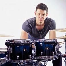 Pete-Pentreath-Drums.jpg