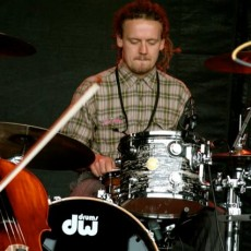 drumming-2.jpg