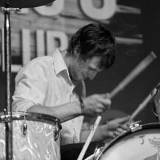 Jack-Greenwood-2012-10.jpg