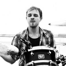 Drums-BW.jpg
