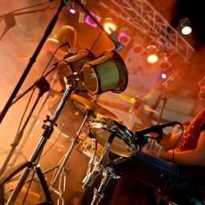 Drummer-Man.jpg