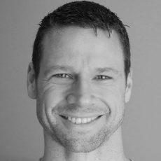 Darren Ashford - Professional Drum Tutor