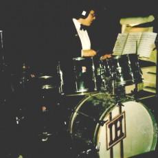 Drums-Pit.jpg