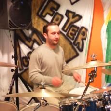 Zoltan Kraszko