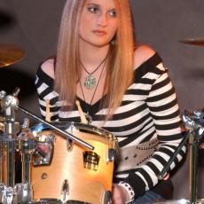 Heather Higley