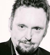 Rick Lacey - drum teacher
